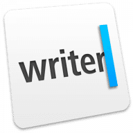 iA Writer Classic free download for Mac
