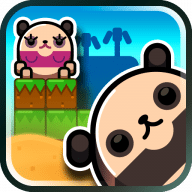 Land-a Panda free download for Mac