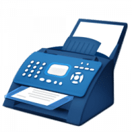 FaxDocument free download for Mac