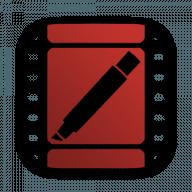Magic Media Marker free download for Mac