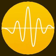 Swinsian free download for Mac