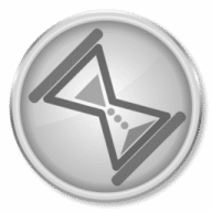 TimeKeeper free download for Mac