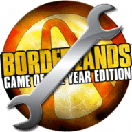 BorderTool free download for Mac