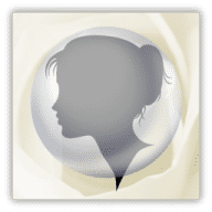 Amelita free download for Mac