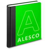 Alesco Trade Journal free download for Mac