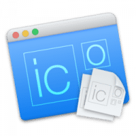 Icon Slate free download for Mac