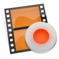 MovieRecorder free download for Mac