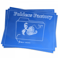 Folders Factory free download for Mac