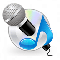 Ondesoft Audio Recorder download for Mac