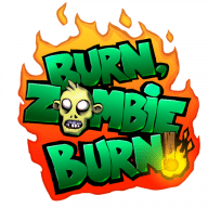 Burn Zombie Burn free download for Mac