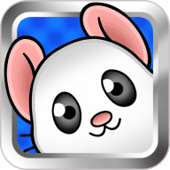 Mouse House free download for Mac
