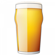 BeerSmith free download for Mac