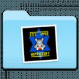 Add Folder Icons