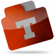 Tab Launcher free download for Mac