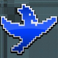 SoulseekQt free download for Mac