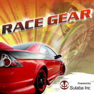 Race Gear free download for Mac