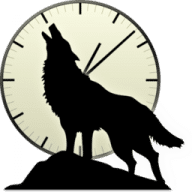 Howler Timer free download for Mac