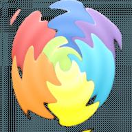 MacFun free download for Mac
