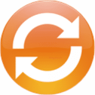 QuickSync free download for Mac