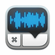 SpeakLine free download for Mac