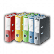 Alinof Archives free download for Mac