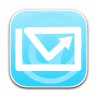 AutoMailer free download for Mac