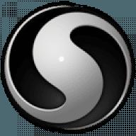 Sculptris free download for Mac