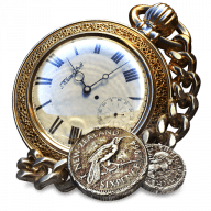 The Lost Watch 3D free download for Mac