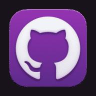 GitHub Desktop free download for Mac