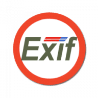 IMT Exif Remover download for Mac