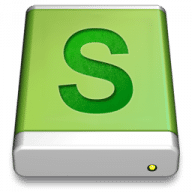 Spacie free download for Mac