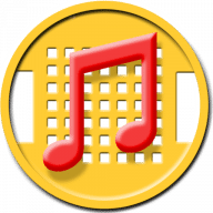 TrackSift 2 free download for Mac