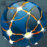 RockMelt free download for Mac
