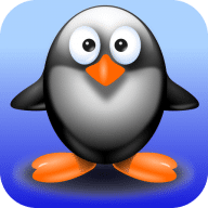SightWords First Grade free download for Mac
