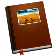 Memories free download for Mac