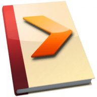 SideWriter free download for Mac