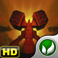 Red Storm Defense free download for Mac