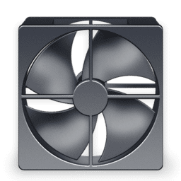 Hdd Fan Control For Mac Download Free Latest Version Macos