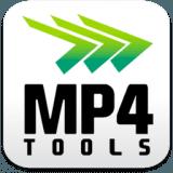 MP4tools