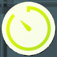 Nice Timer free download for Mac
