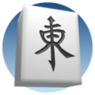Moonlight Mahjong free download for Mac