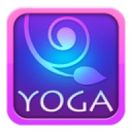 Yoga free download for Mac