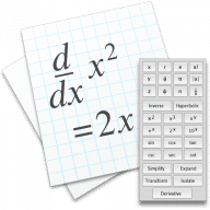 Equation Calculator free download for Mac