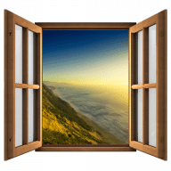 Magic Window free download for Mac