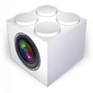 SmuginForiPhoto free download for Mac