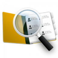 AddressBook Cleaner free download for Mac
