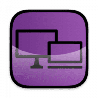 Display Maid free download for Mac
