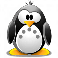 MidiYodi free download for Mac
