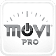 Movi Pro free download for Mac