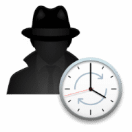 ChronoAgent free download for Mac